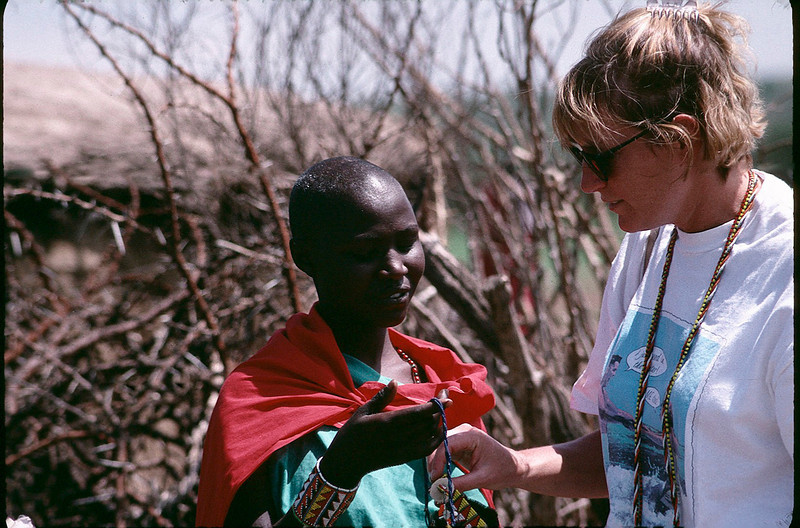 Kenya2_076.jpg