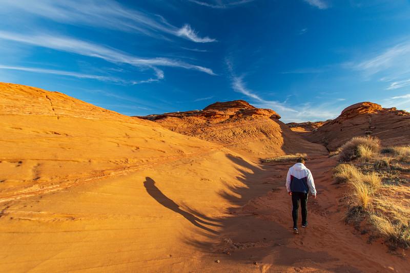 Page-desertscenceAZ14.jpg