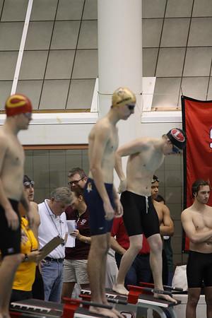 MVPS UGA Swim 1.11.14
