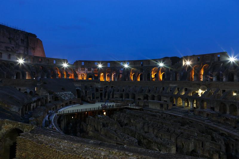 2015.06.08 Rome 0329.jpg