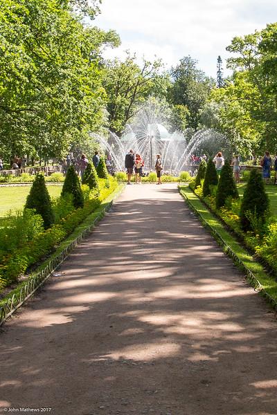 20160716 St Petersburg - Peterhof 653 a NET.jpg