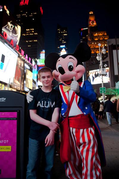 NYC Spring 2014-09.jpg