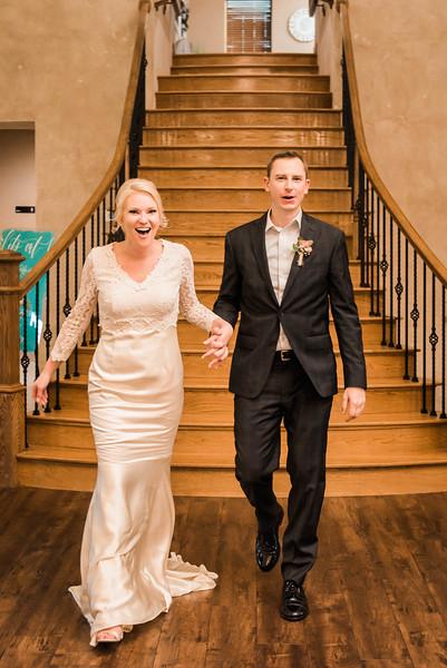 Corey and Calaway Wedding-4357.jpg
