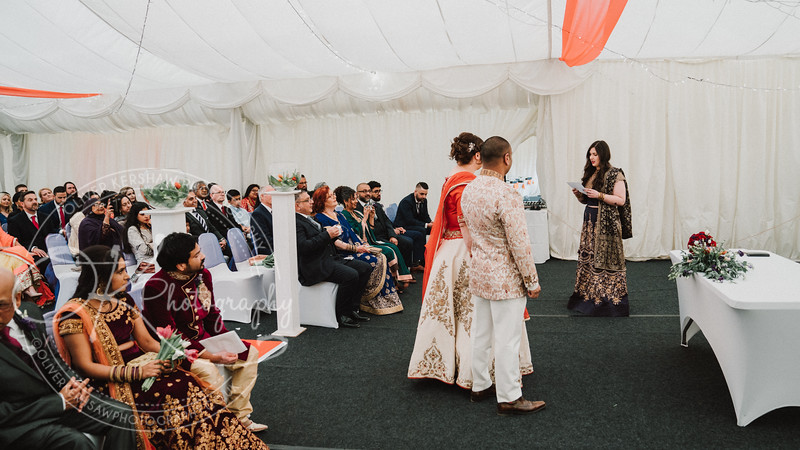 Zhara & Alvin-Wedding-By-Oliver-Kershaw-Photography-141701.jpg