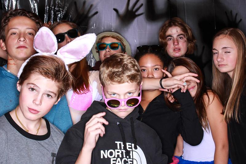 SocialLight Denver - Insane Halloween-7.jpg