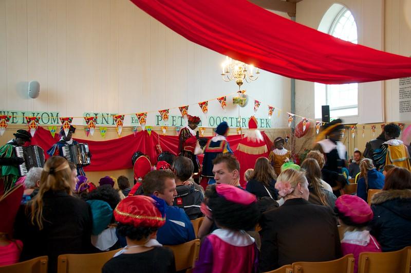 20141116_Sinterklaas22.jpg