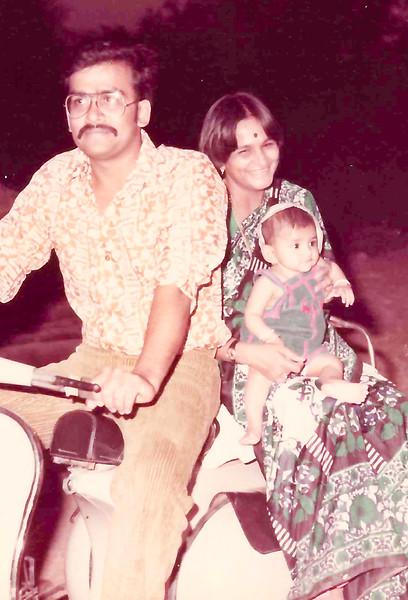 bhumisha0012.jpg