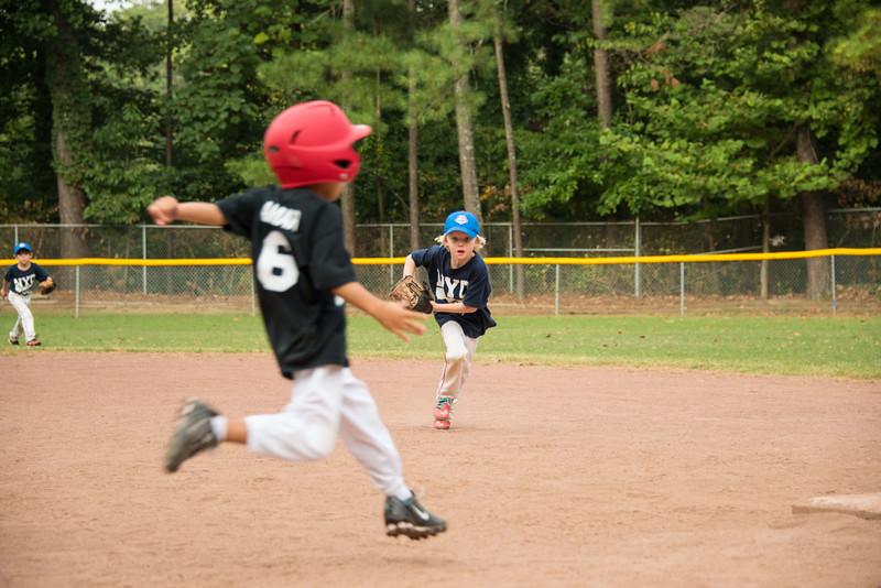 NYO Express Baseball-9.jpg