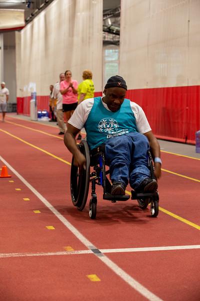 Special-Olympics-2019-Summer-Games-34.jpg
