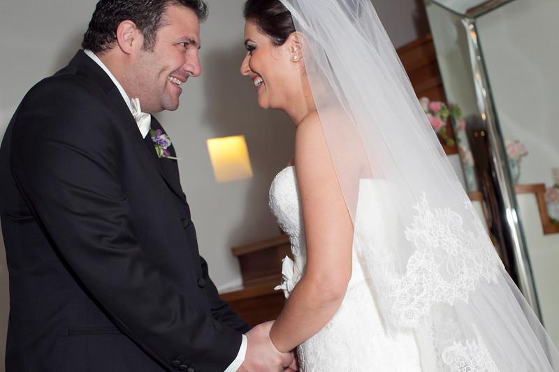 boda sábado-0251.jpg