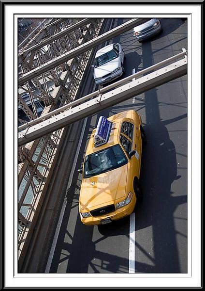 Taxi (59985400).jpg