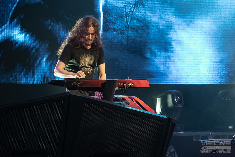 Nightwish04-07-18-0089.JPG