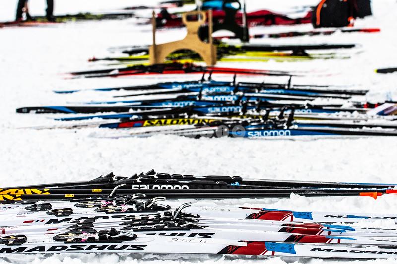 2020-NordicNats-15Skate-men-0858.jpg