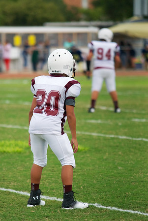 2014 - 7th Grade