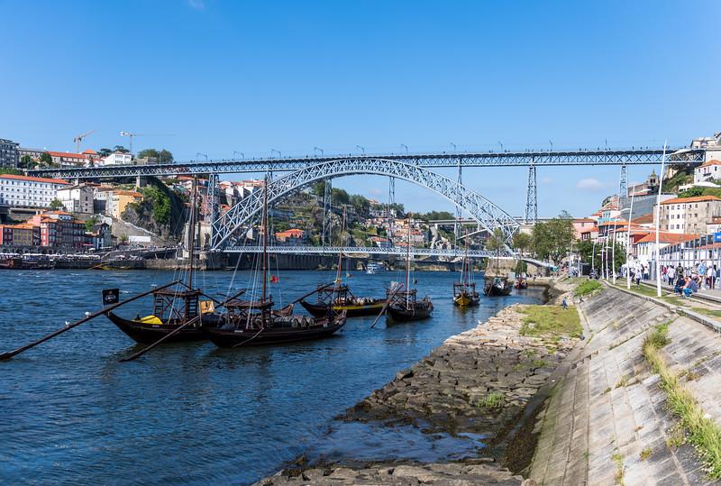 Porto 223.jpg