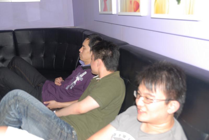 [20100219] Karaoke with ST Cousins @ Neway (74).JPG
