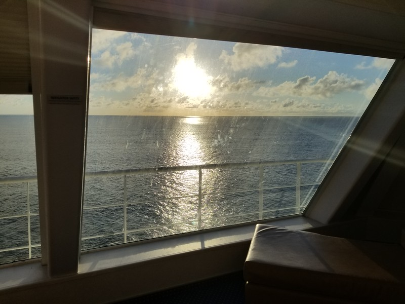 Journey Cruise (1).jpg