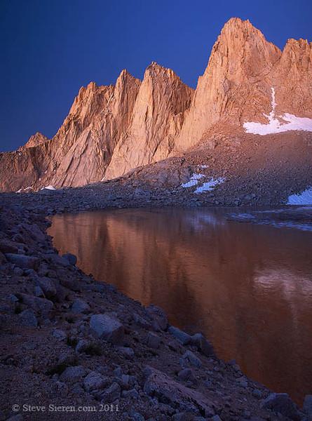Mt_Whitney_Iceberg_Lake_vertical.jpg