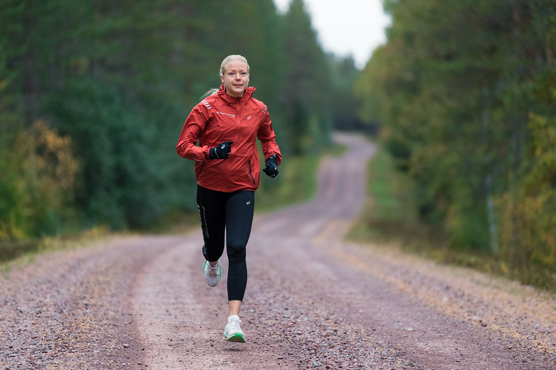 RUN_TRAIL_SS20_SWEDEN_MORA-4487.jpg