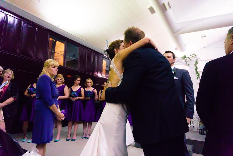 Ceremony (135 of 250).jpg