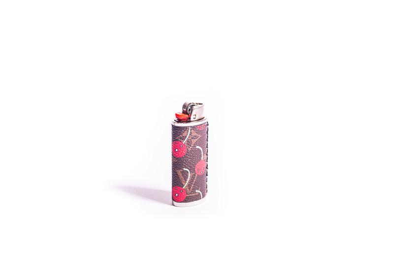 Lighter 4.1.jpg
