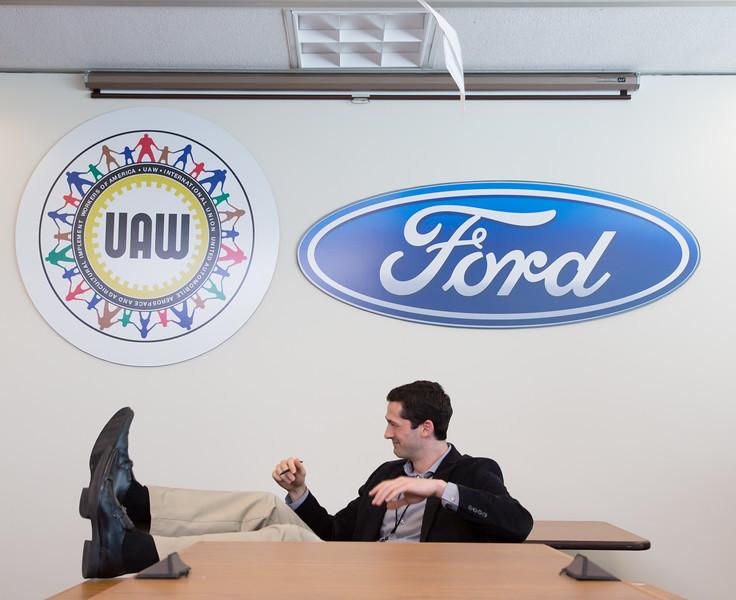 UPW_MS&S-Field-Academy_Ford-HQ_09222014-45.jpg
