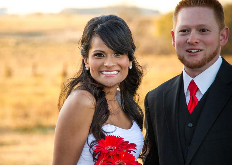 DSR_20121117Josh Evie Wedding496.jpg