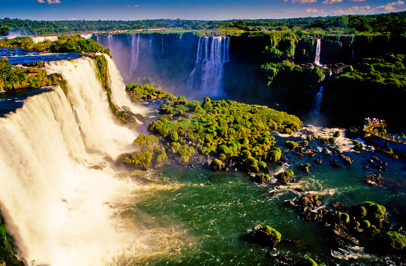 Brazil-15.jpg