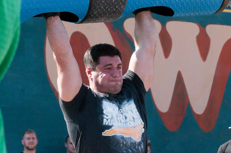 TPS Strongman 2014_ERF0914.jpg