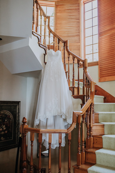 Goodwin Wedding-1519.jpg