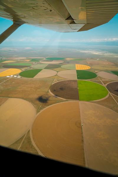 Filtered (Edited Images) for Destination Think x Visit Colorado