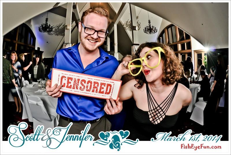 Jennifer&Scott-140.jpg