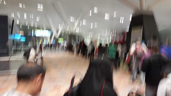 Bangalore 2014