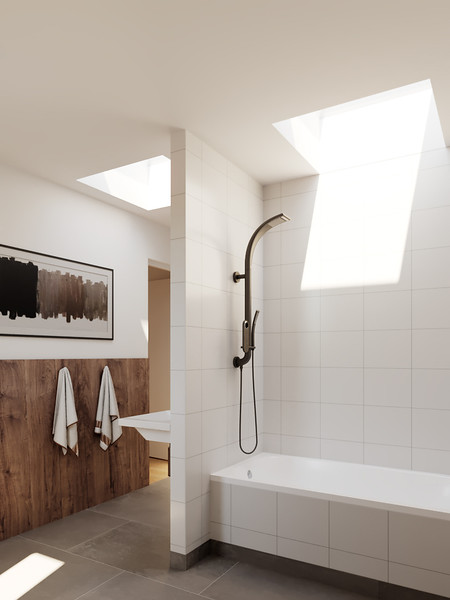 velux-gallery-bathroom-012.jpg