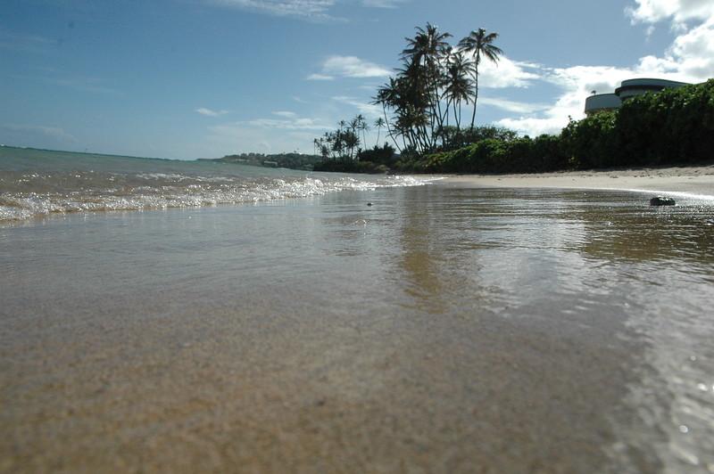 Hawaii - Kahala Beach-56.JPG