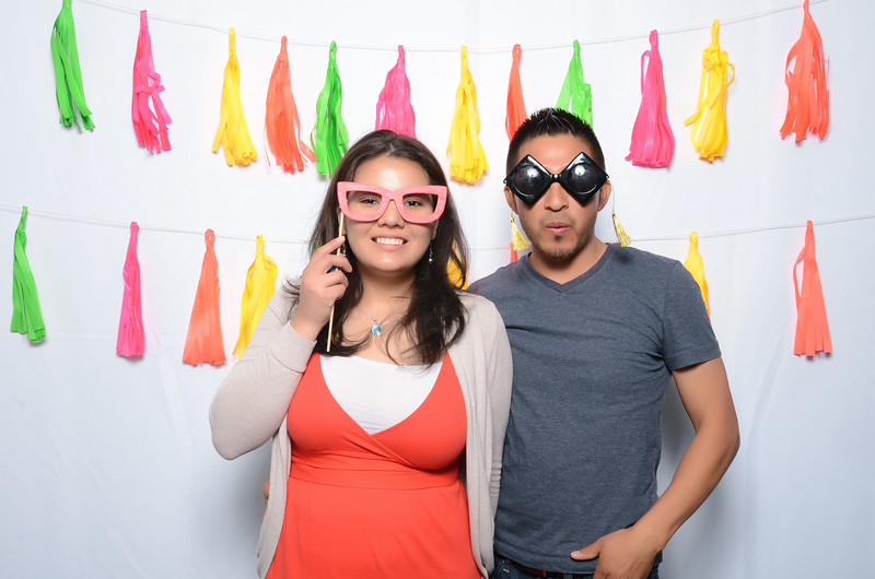 Tacoma_Photobooth_Moposobooth_MOLE-79.jpg