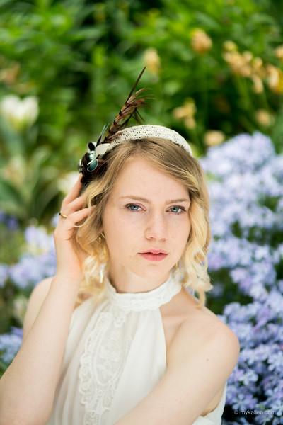 Sarah Bentam-Jazz-51.jpg
