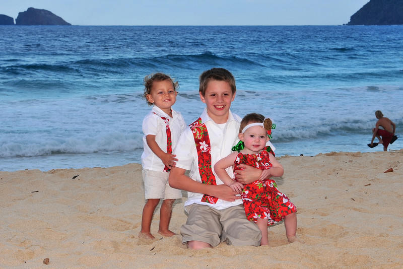 Hawaii_Family_Pictures_5.jpg