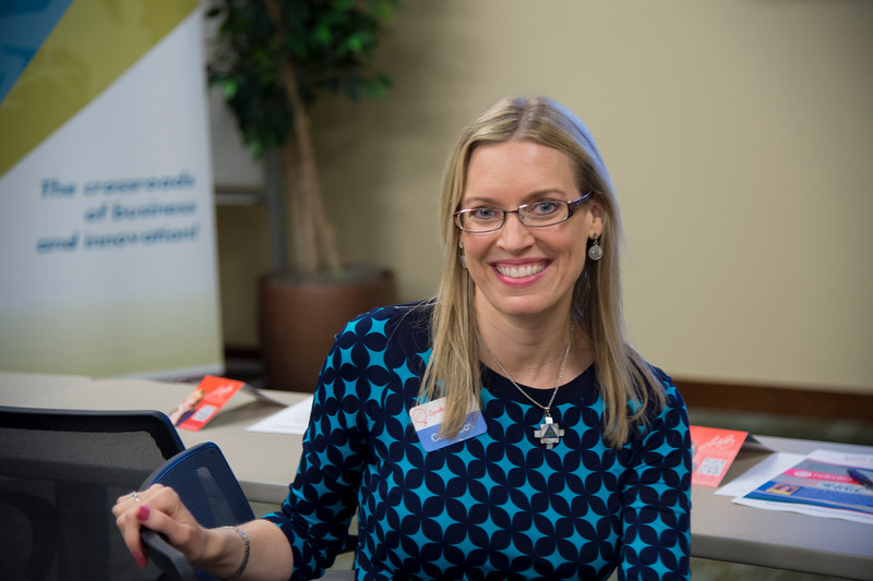 20160510 - NAWBO MAY LUNCH AND LEARN - LULY B. by 106FOTO - 006.jpg