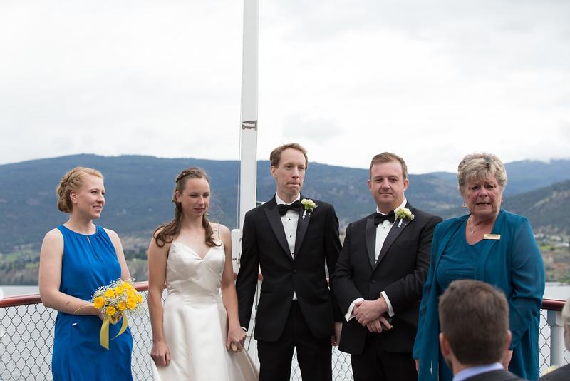 A&D Wedding Ceremony-75.jpg