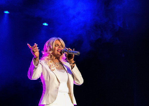 Kathleen Kane Concert - April 2016 (Photos by Dave Boege)