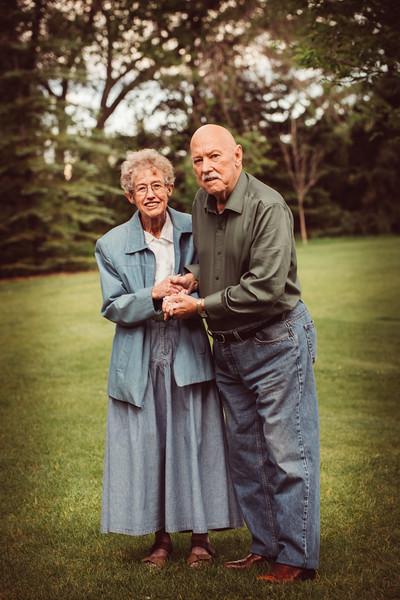 Tim & Christina (277).jpg