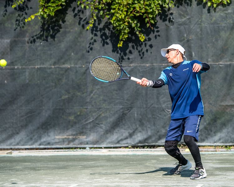 SPORTDAD_tennis_2617.jpg