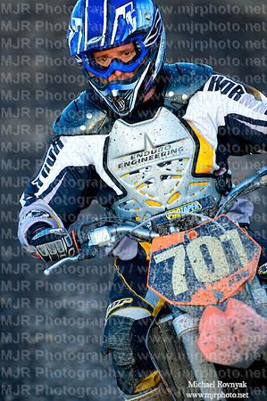 Motocross, ClubMX, LI, NY 09.21.09