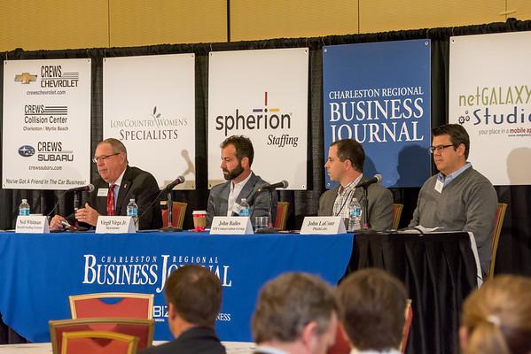 Charleston Regional Business Journal