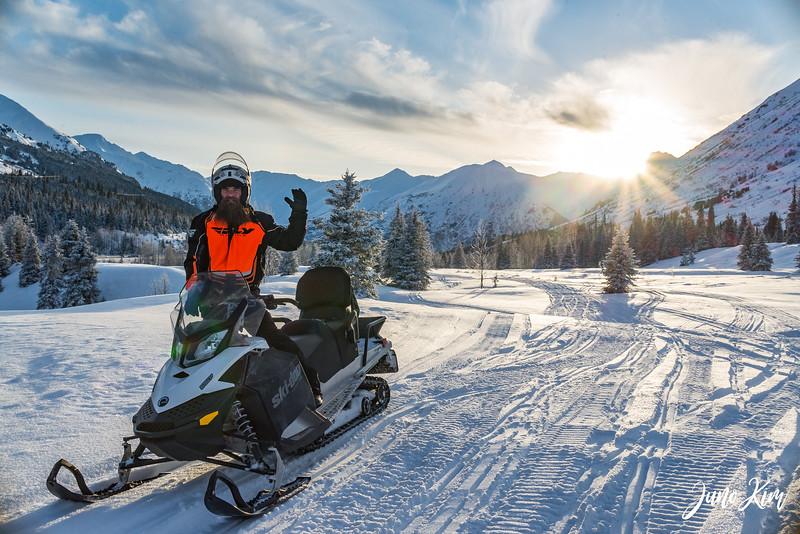 2019-02-09 Alaska Wild Guides-6106214-Juno Kim.jpg