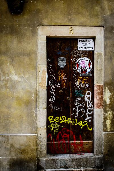 Barcelona_fullres-1.jpg
