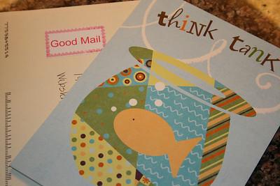 Good Mail