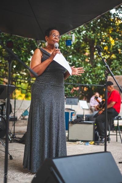 Jazz Matters Harlem Renaissance 2019-72.jpg