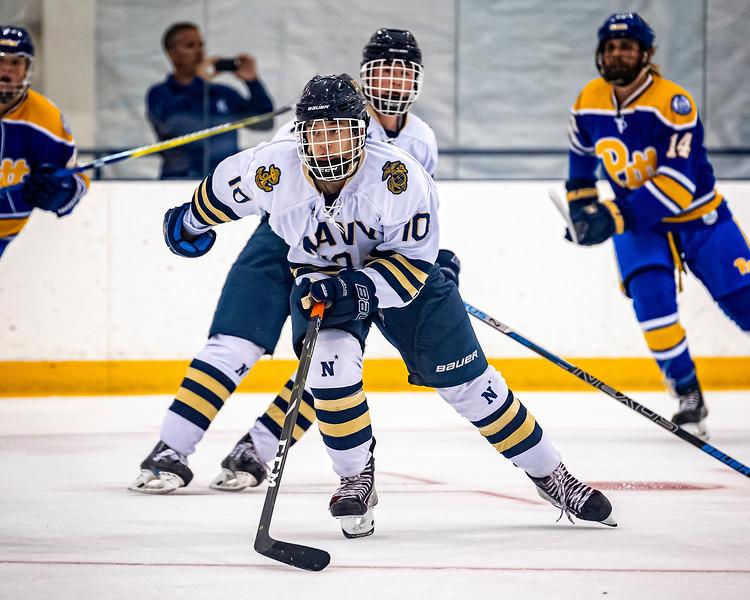 2019-10-04-NAVY-Hockey-vs-Pitt-8.jpg